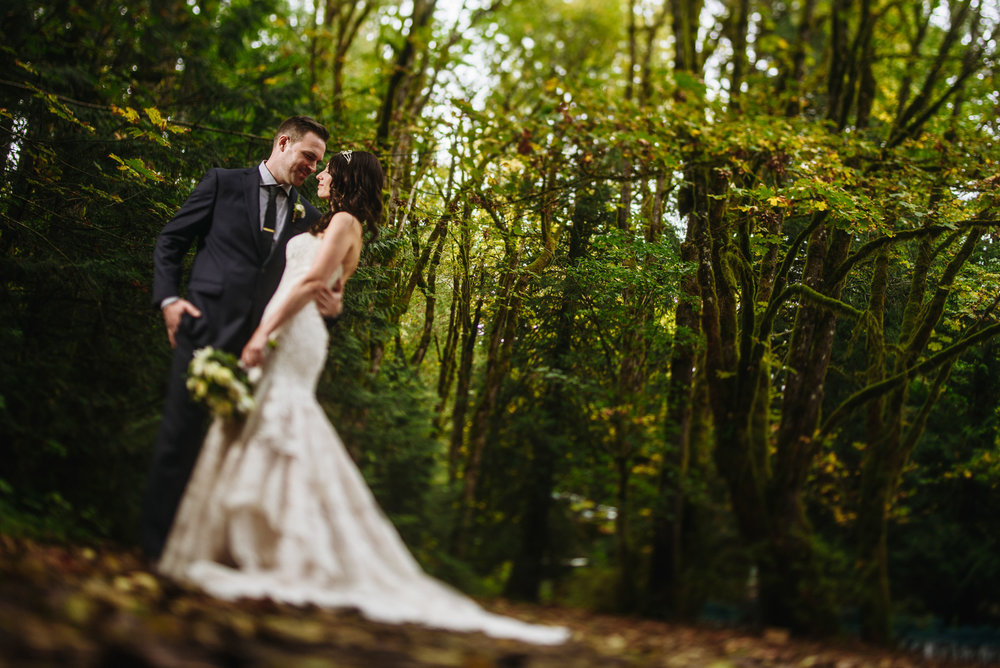 victoria-wedding-photographers-get-married-at-cheakamus-centre-39.jpg