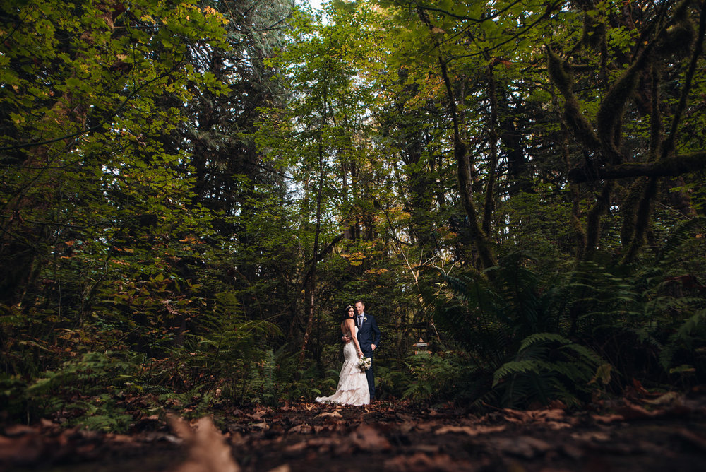victoria-wedding-photographers-get-married-at-cheakamus-centre-41.jpg