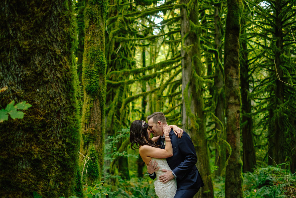 victoria-wedding-photographers-get-married-at-cheakamus-centre-42.jpg
