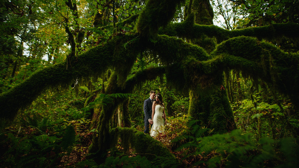 victoria-wedding-photographers-get-married-at-cheakamus-centre-44.jpg