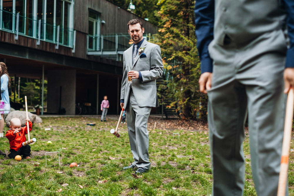 victoria-wedding-photographers-get-married-at-cheakamus-centre-46.jpg