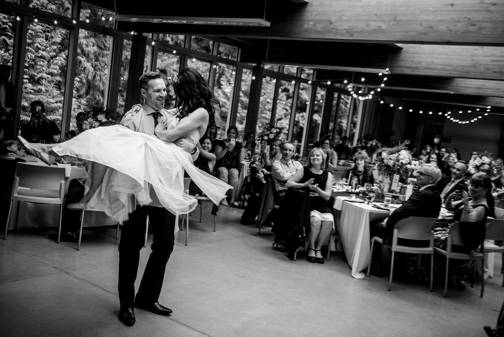 victoria-wedding-photographers-get-married-at-cheakamus-centre-56.jpg