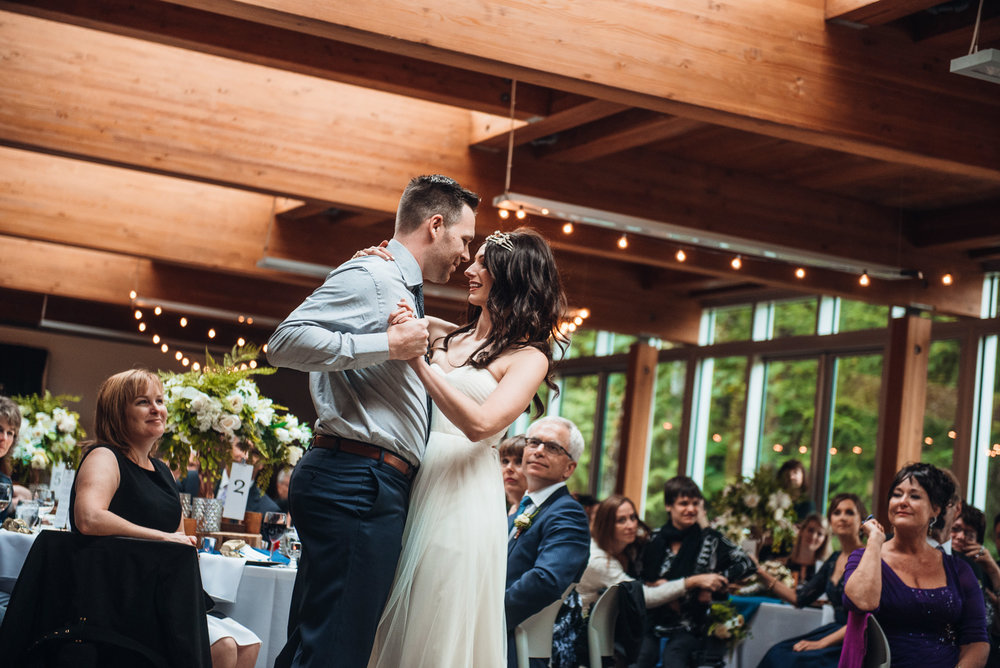 victoria-wedding-photographers-get-married-at-cheakamus-centre-57.jpg