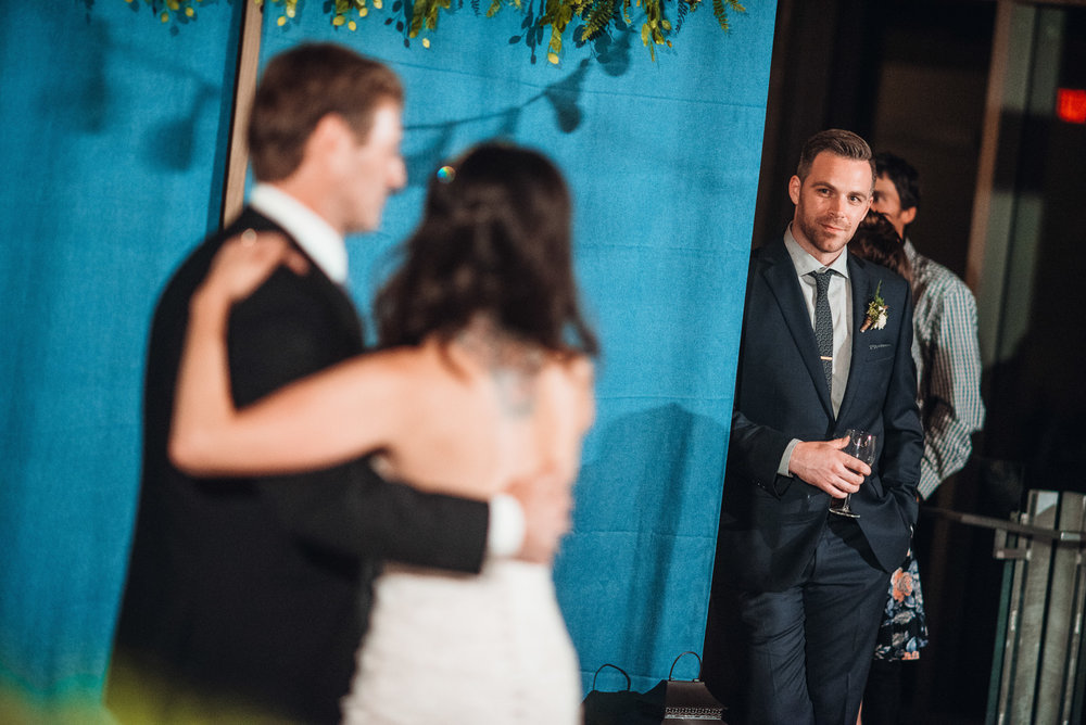 victoria-wedding-photographers-get-married-at-cheakamus-centre-71.jpg