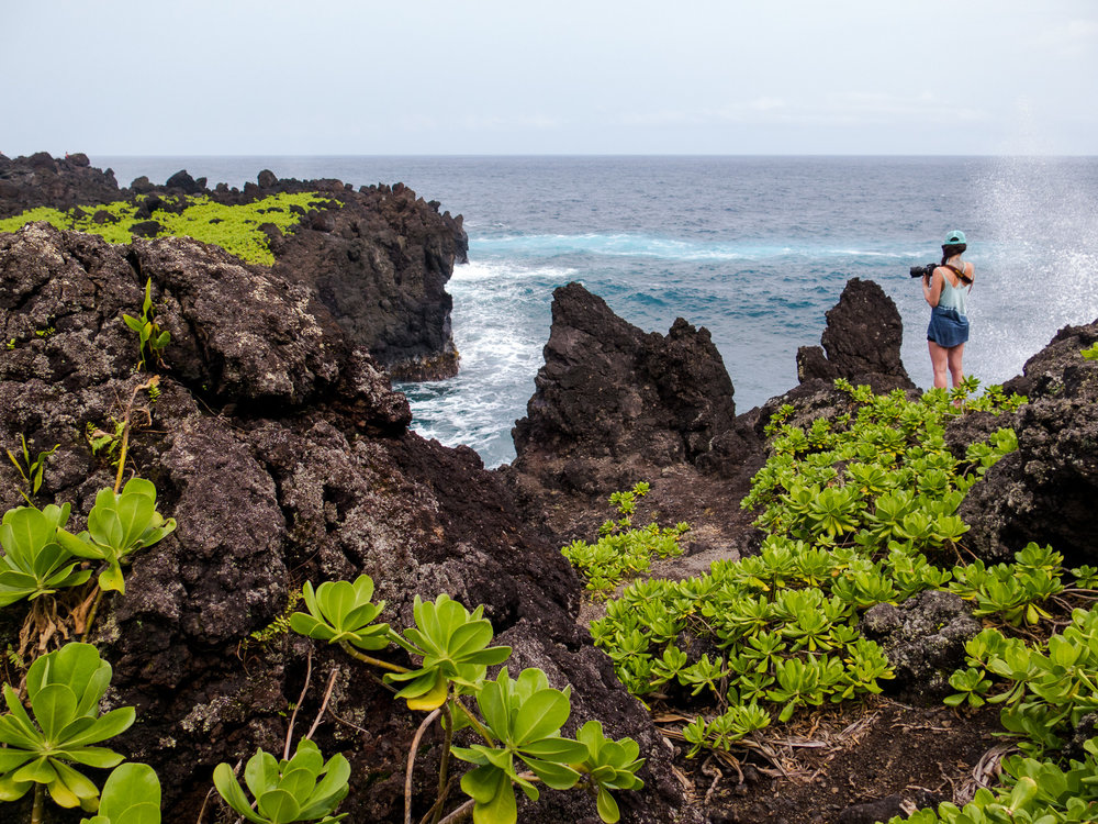 victoria-wedding-photographers-go-on-vacation-to-maui-12.jpg