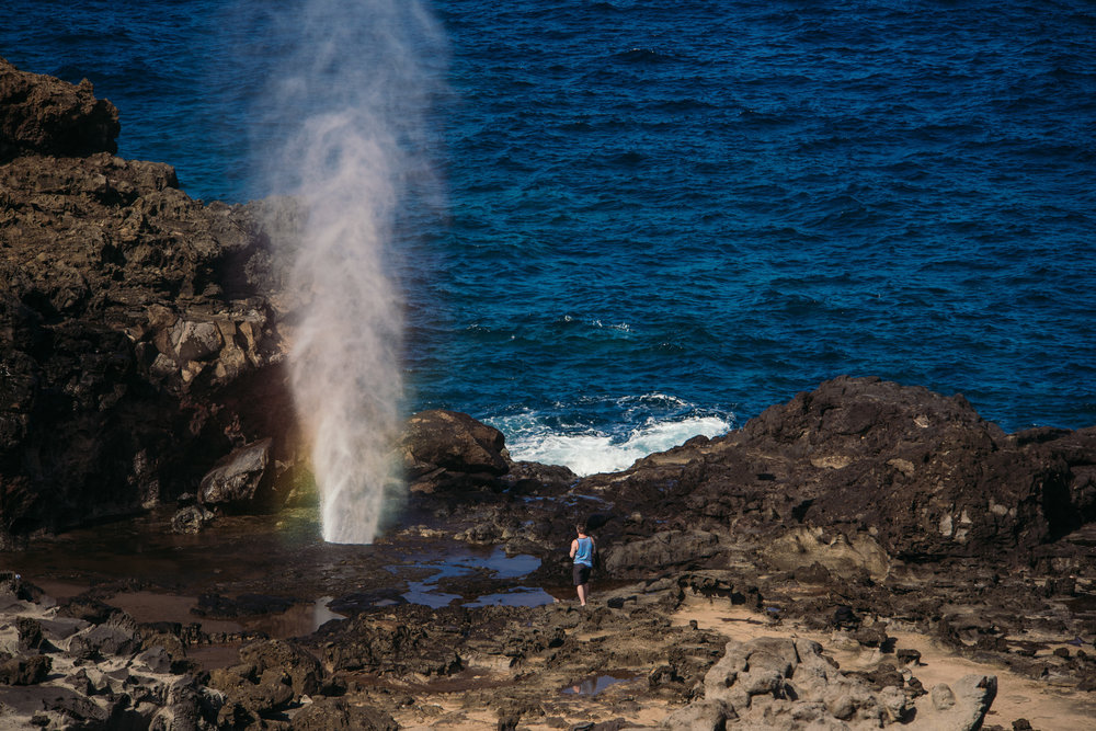 victoria-wedding-photographers-go-on-vacation-to-maui-46.jpg