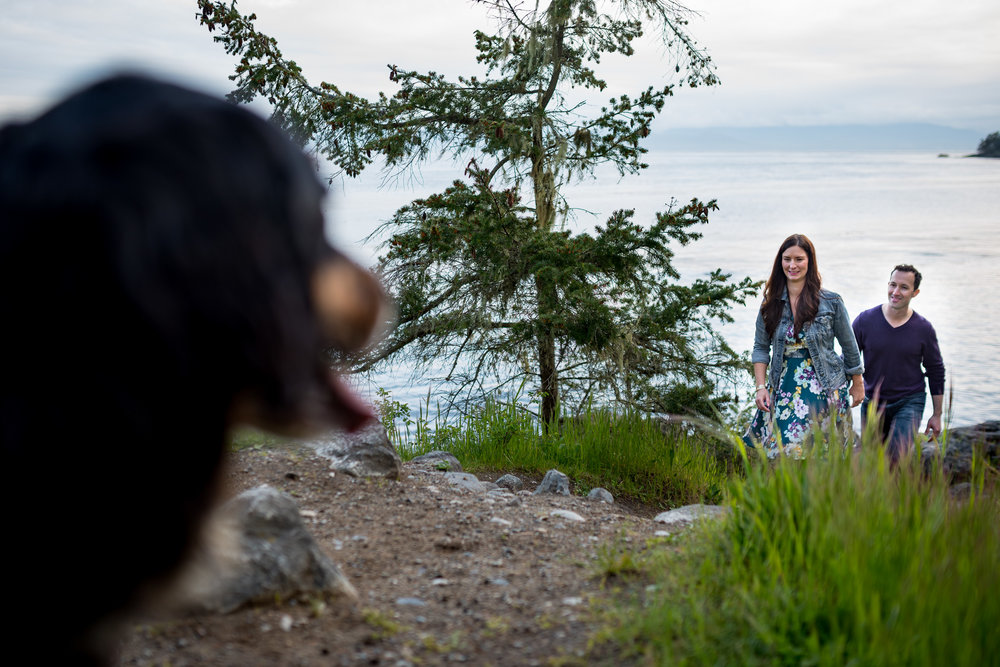 east-sooke-park-engagement-victoria-wedding-photographers-8.jpg