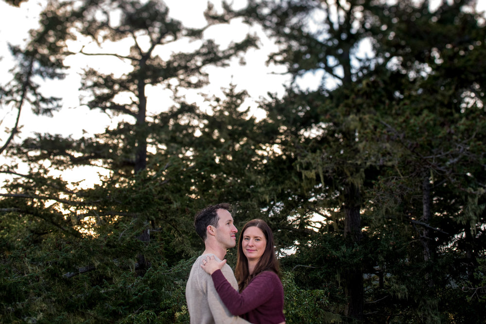 east-sooke-park-engagement-victoria-wedding-photographers-21.jpg