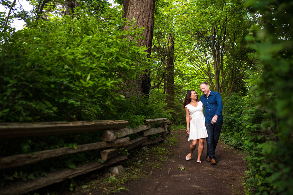 fantan-alley.engagement-beacon-hill-victoria-wedding-photographers-15.jpg