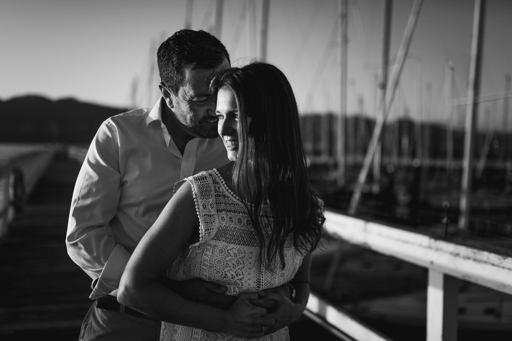 victoria-wedding-photographer-royal-vancouver-yacht-club-engagement-15.jpg