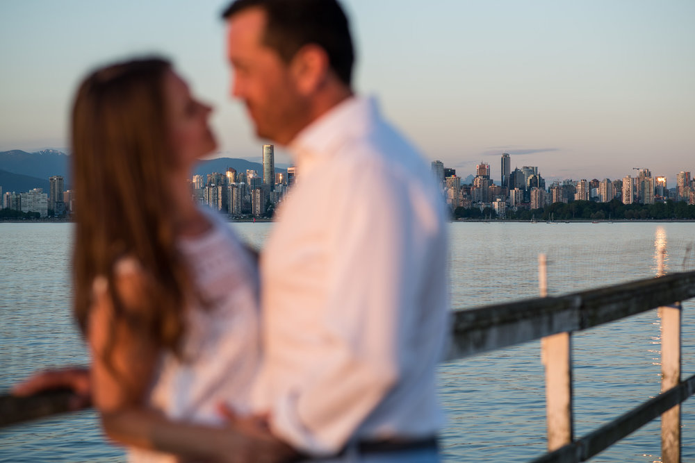 victoria-wedding-photographer-royal-vancouver-yacht-club-engagement-18.jpg