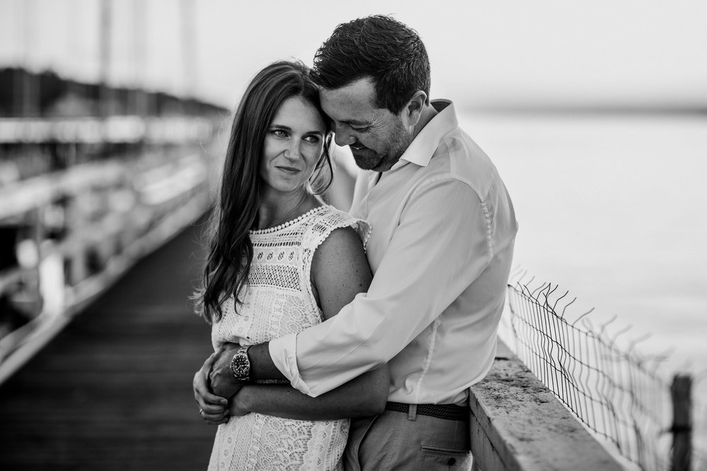 victoria-wedding-photographer-royal-vancouver-yacht-club-engagement-19.jpg