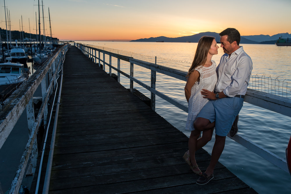 victoria-wedding-photographer-royal-vancouver-yacht-club-engagement-21.jpg