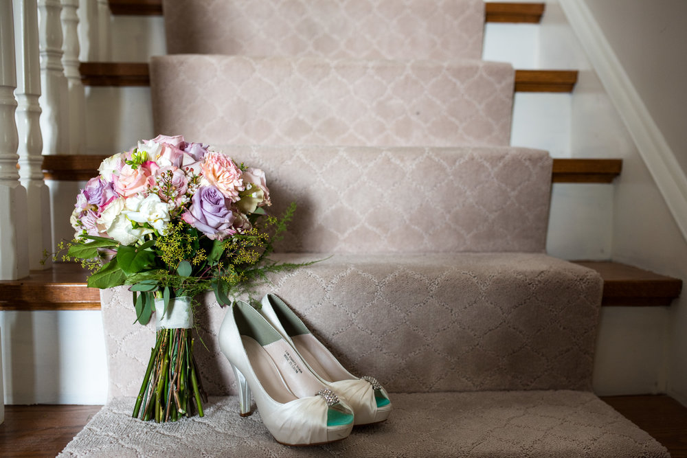 bc-wedding-photographer-revival-house-wedding-stratford-3.jpg