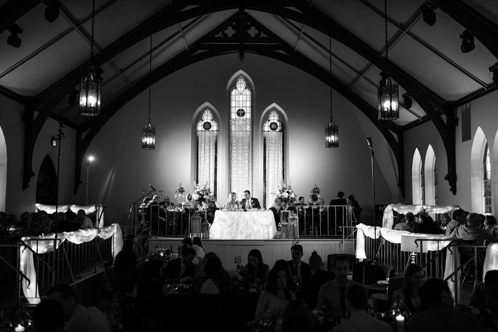 bc-wedding-photographer-revival-house-wedding-stratford-40.jpg