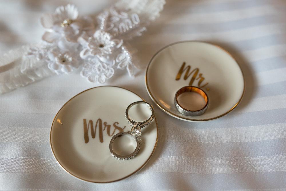 victoria-wedding-photographer-sooke-prestige-resort-wedding-5.jpg