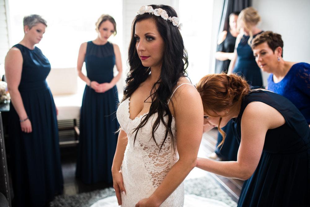 victoria-wedding-photographer-sooke-prestige-resort-wedding-10.jpg