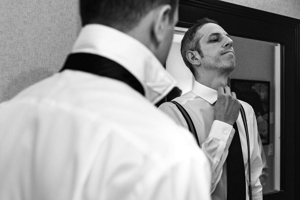 victoria-wedding-photographer-sooke-prestige-resort-wedding-14.jpg