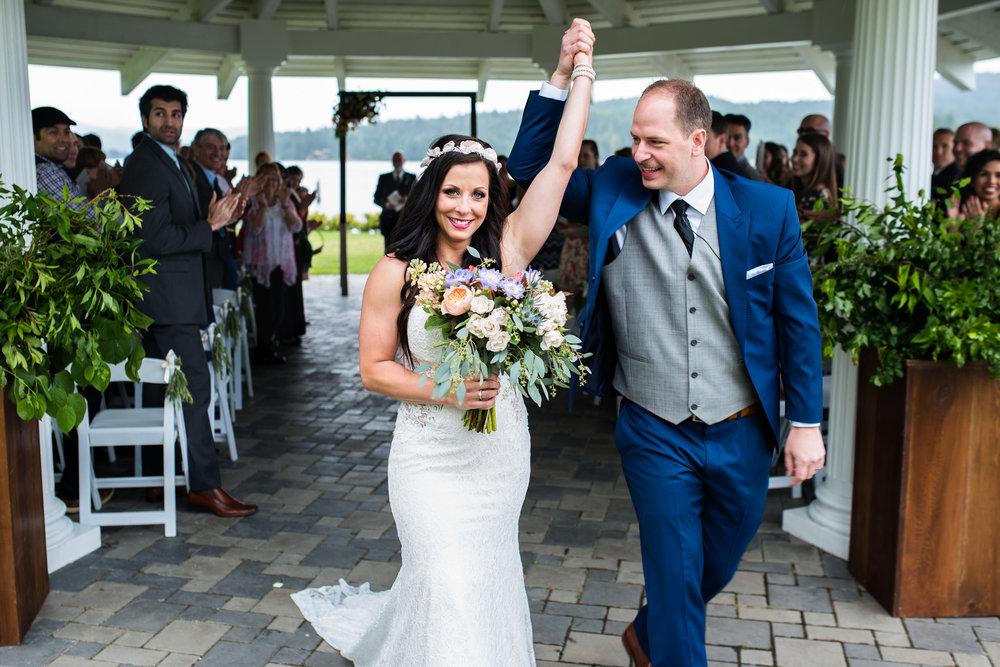 victoria-wedding-photographer-sooke-prestige-resort-wedding-23.jpg