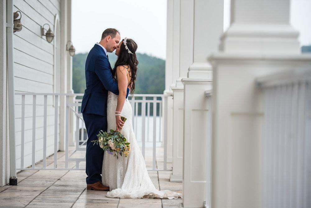 victoria-wedding-photographer-sooke-prestige-resort-wedding-25.jpg
