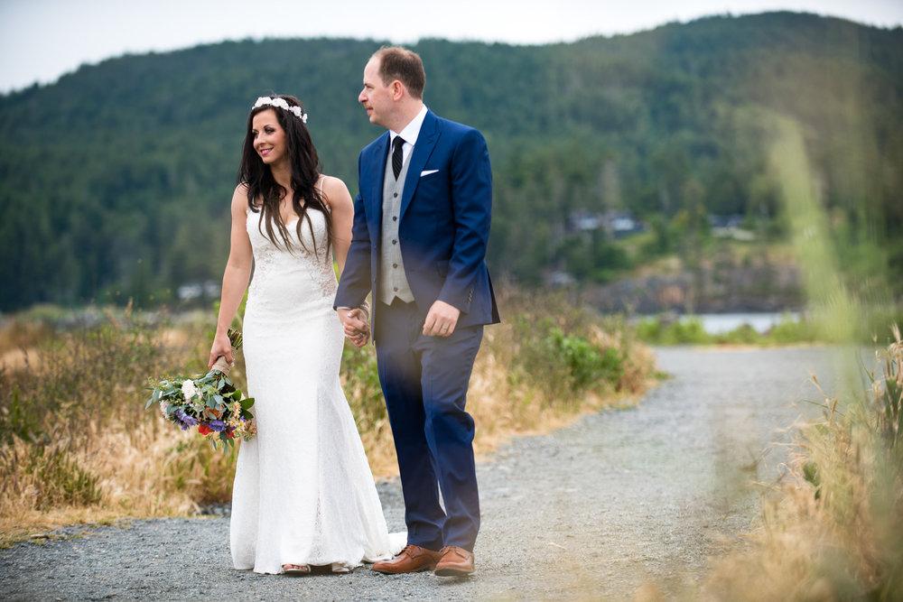 victoria-wedding-photographer-sooke-prestige-resort-wedding-33.jpg