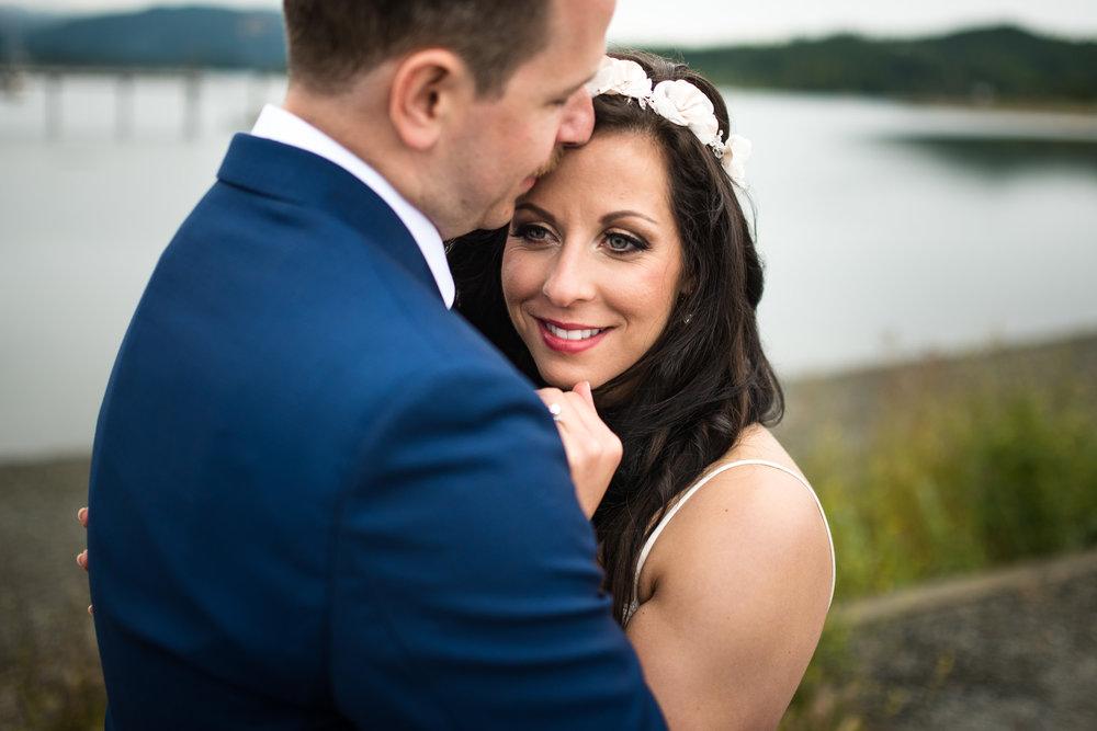 victoria-wedding-photographer-sooke-prestige-resort-wedding-35.jpg