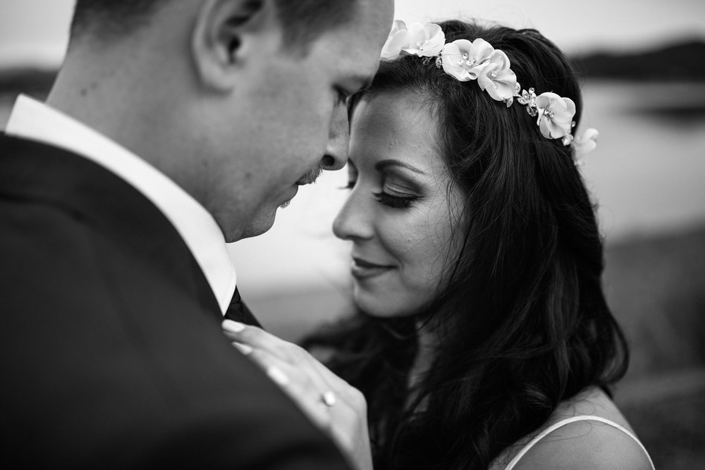 victoria-wedding-photographer-sooke-prestige-resort-wedding-36.jpg