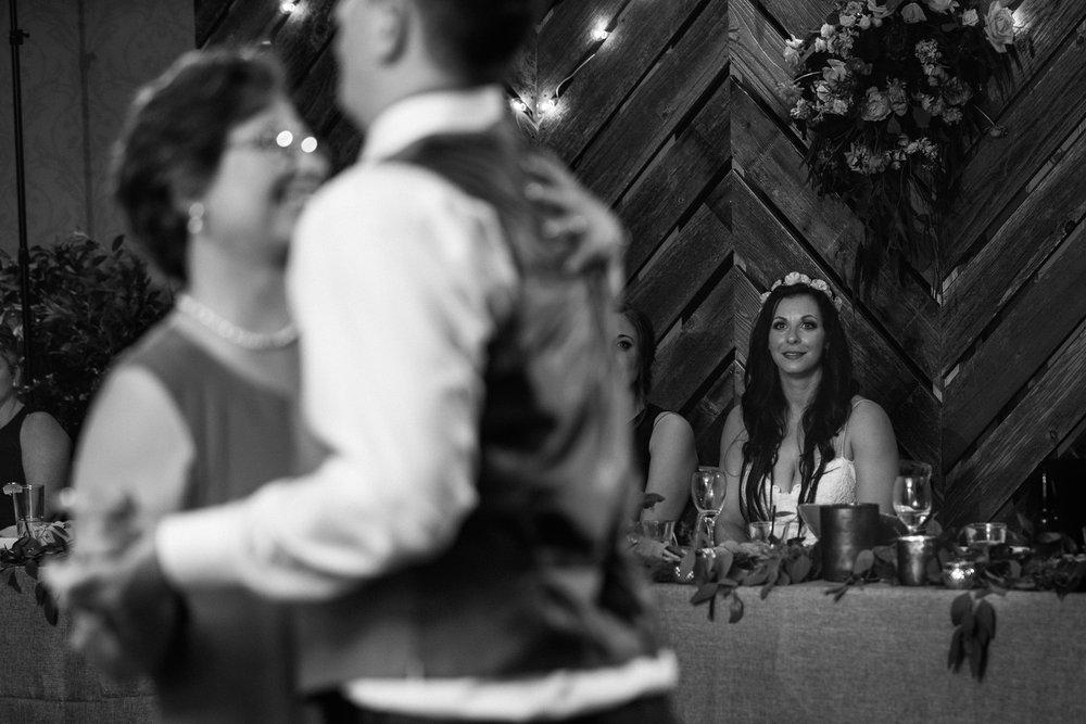 victoria-wedding-photographer-sooke-prestige-resort-wedding-52.jpg