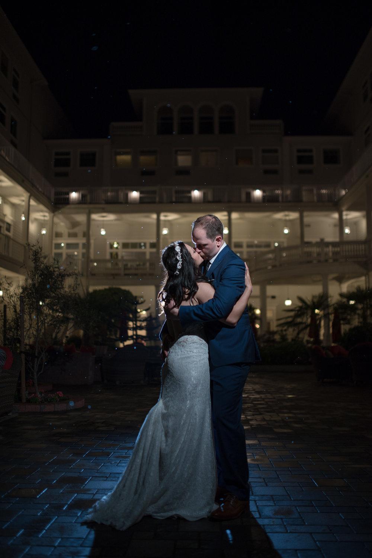 victoria-wedding-photographer-sooke-prestige-resort-wedding-57.jpg