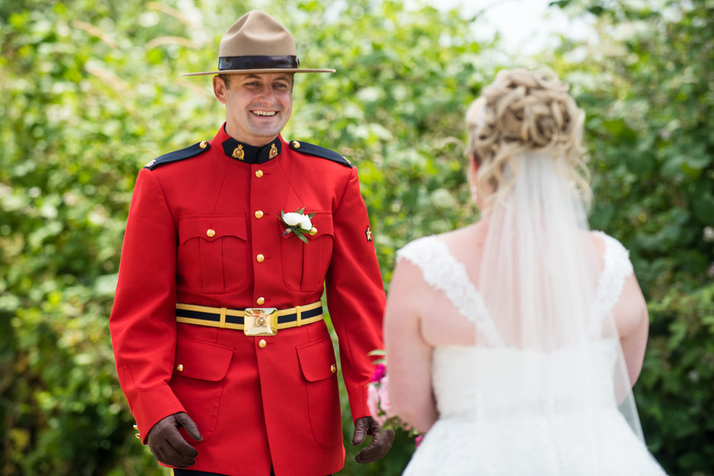 victoria-wedding-photographers-mountaintop-wedding-in-bc-6.jpg