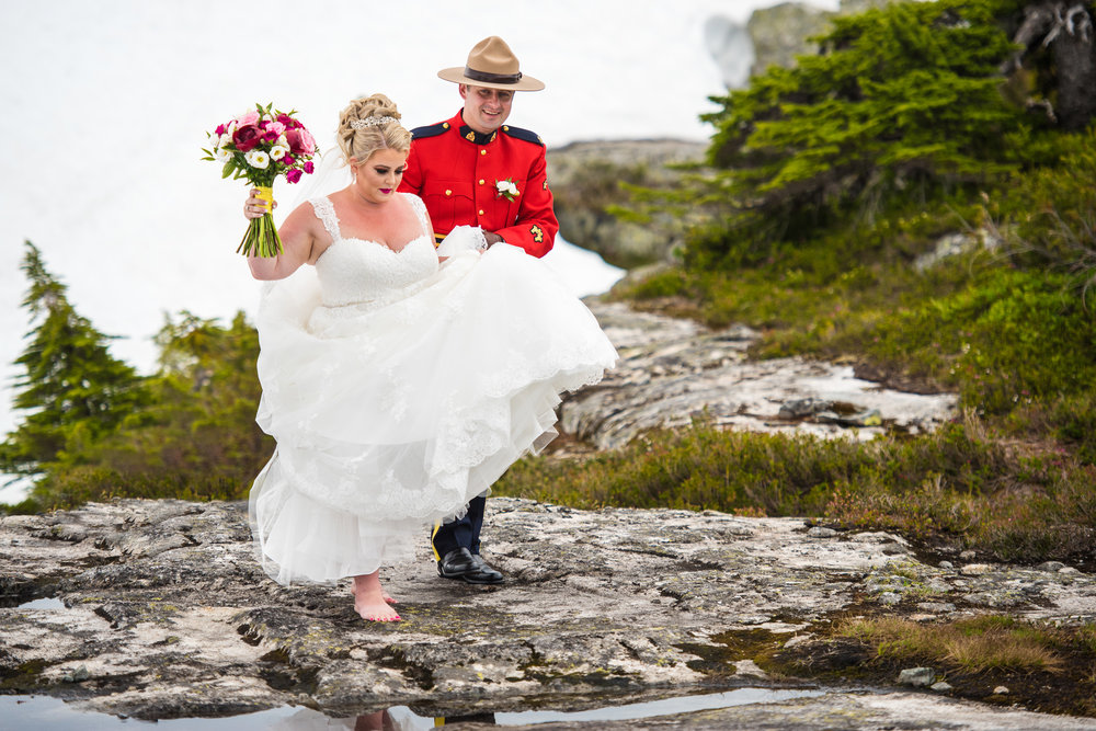 victoria-wedding-photographers-mountaintop-wedding-in-bc-8.jpg