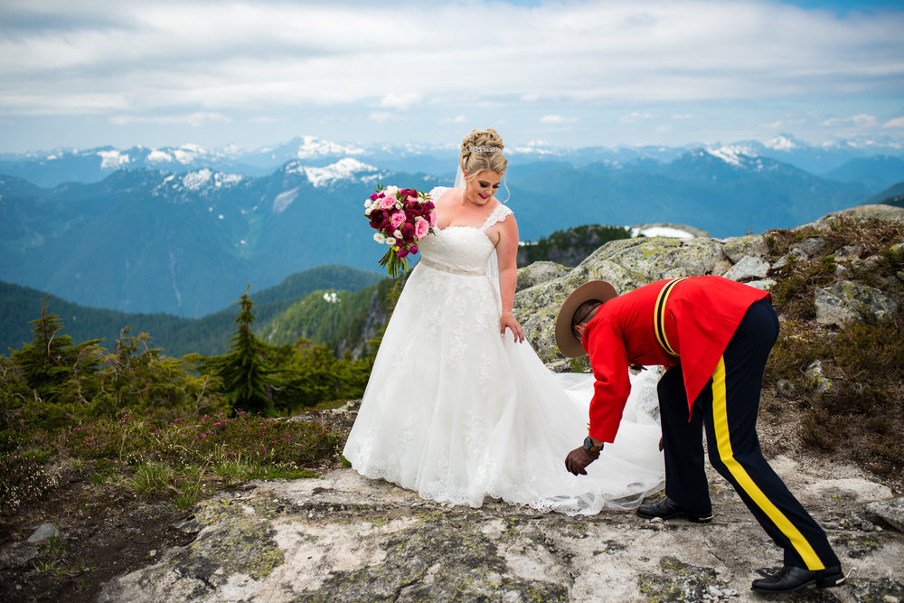 victoria-wedding-photographers-mountaintop-wedding-in-bc-9.jpg