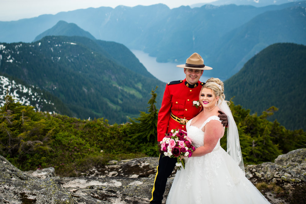 victoria-wedding-photographers-mountaintop-wedding-in-bc-11.jpg