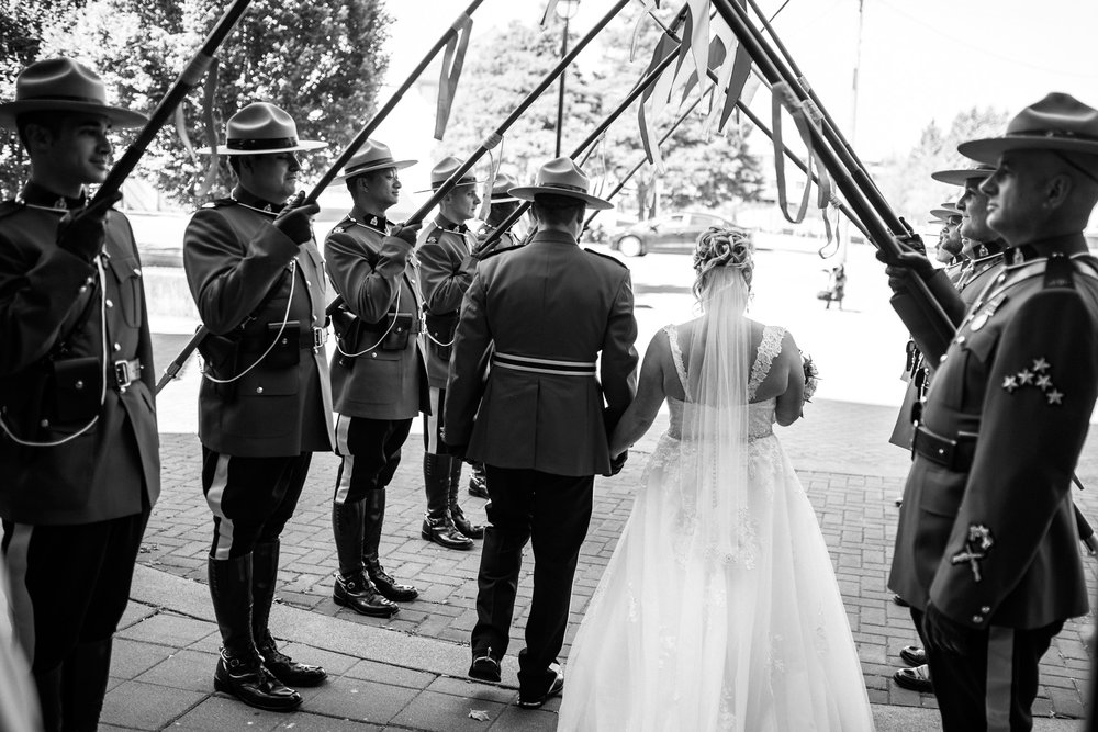 victoria-wedding-photographers-mountaintop-wedding-in-bc-23.jpg