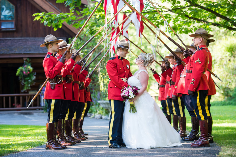 victoria-wedding-photographers-mountaintop-wedding-in-bc-31.jpg