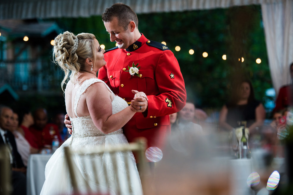 victoria-wedding-photographers-mountaintop-wedding-in-bc-44.jpg
