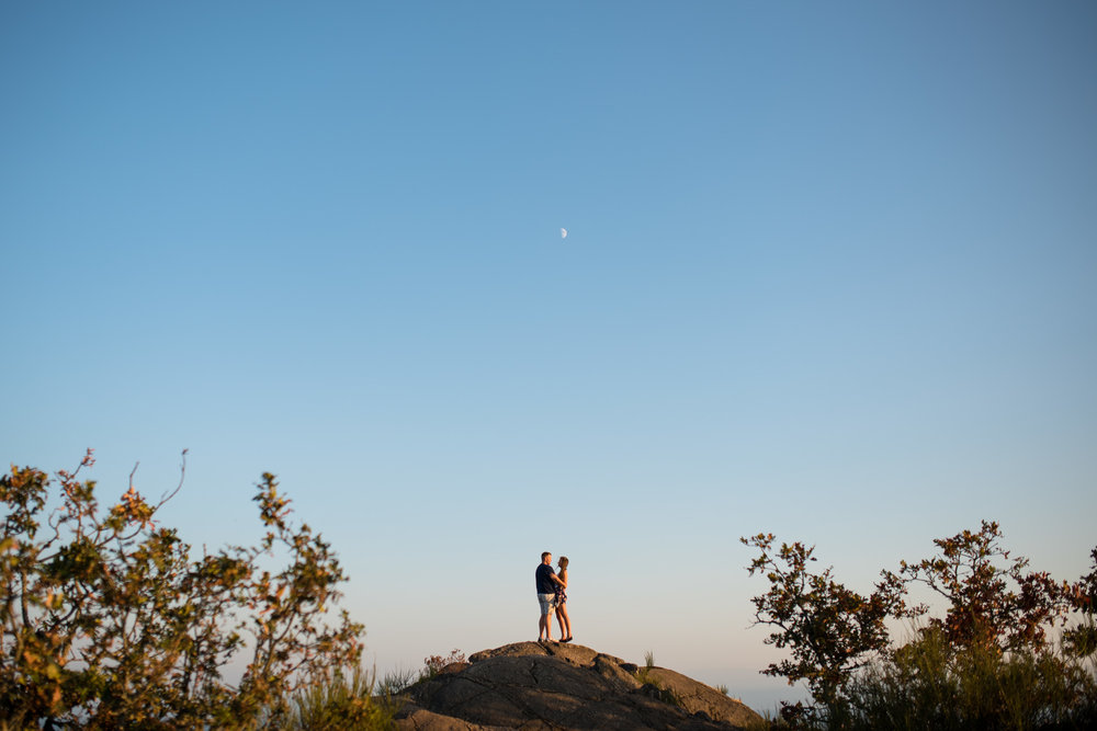 victoria-wedding-photographers-mount-doug-mt-douglas-newlywed-engagement-photos-8.jpg
