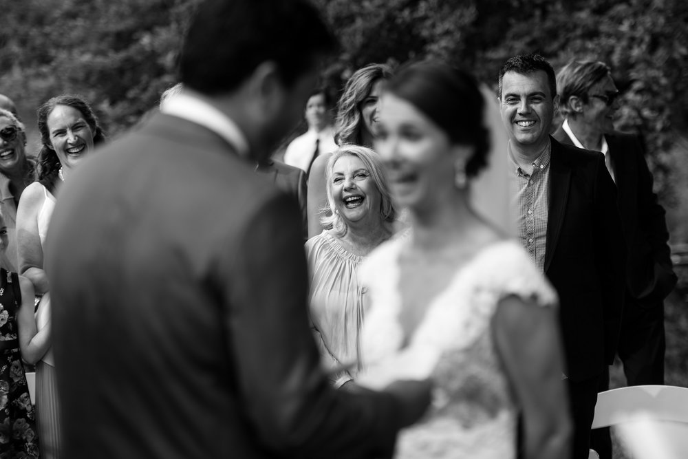 victoria-wedding-photographers-hastings-house-wedding-saltspring-island-wedding-39.jpg
