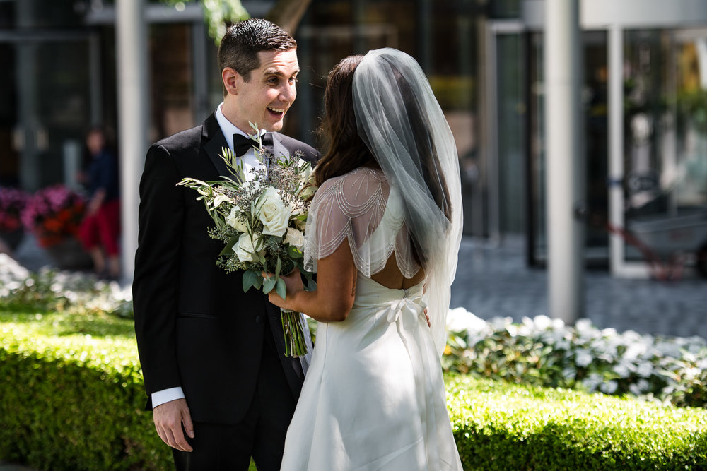 ubc-rose-garden-wedding-sage-bistro-wedding-bc-wedding-photographer-15.jpg