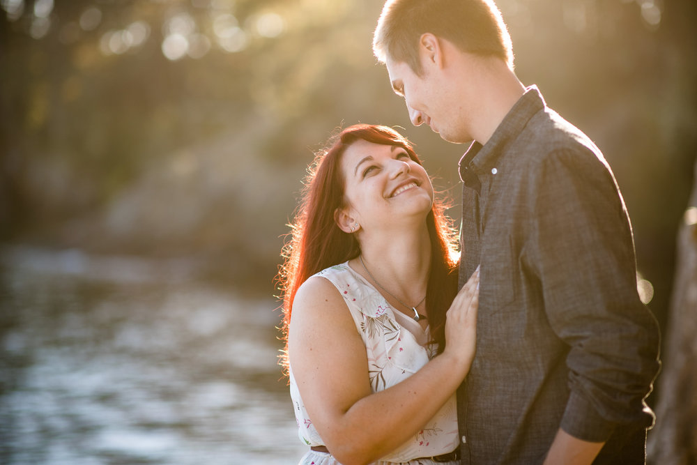 east-sooke-park-engagement-victoria-wedding-photographers-10.jpg