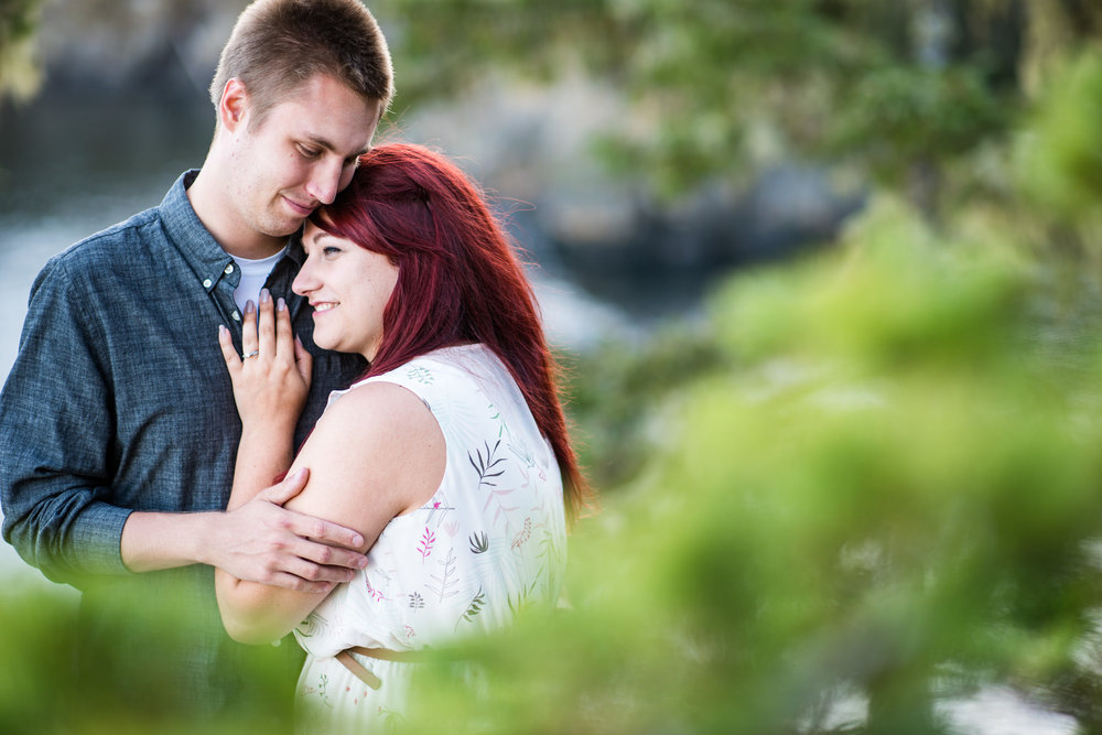 east-sooke-park-engagement-victoria-wedding-photographers-16.jpg