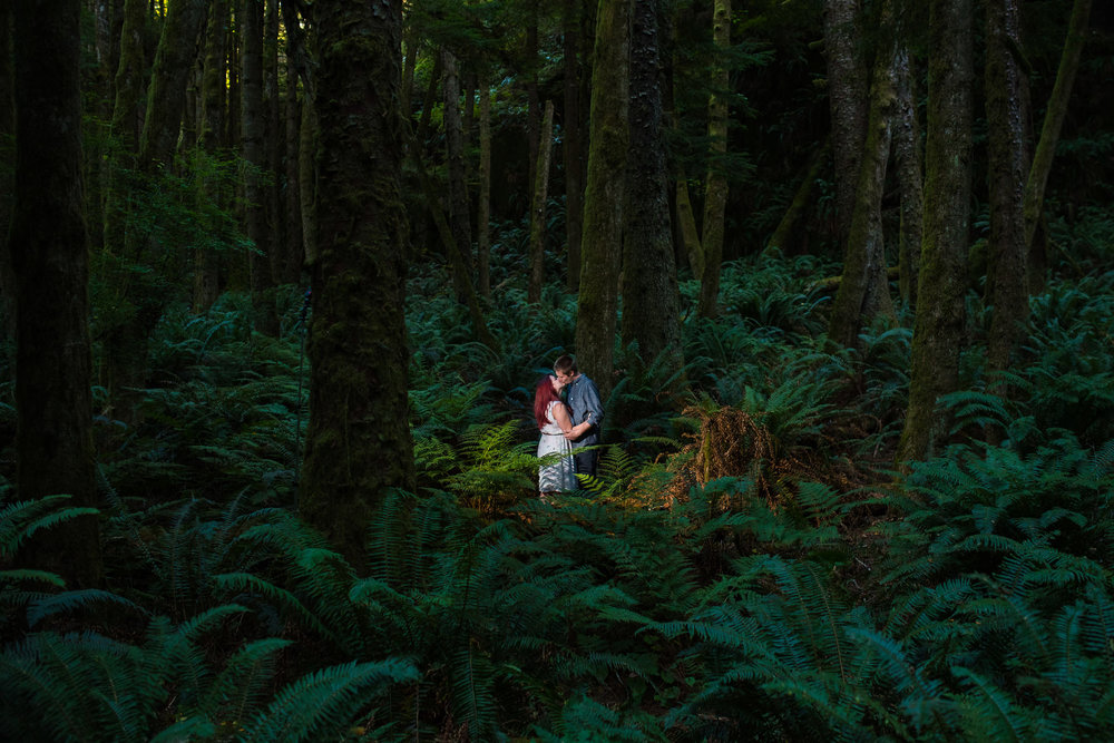 east-sooke-park-engagement-victoria-wedding-photographers-18.jpg