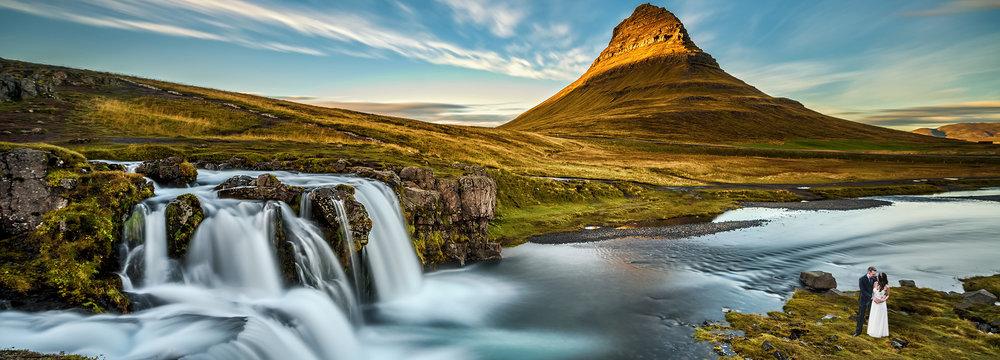 IcelandPromo2.jpg