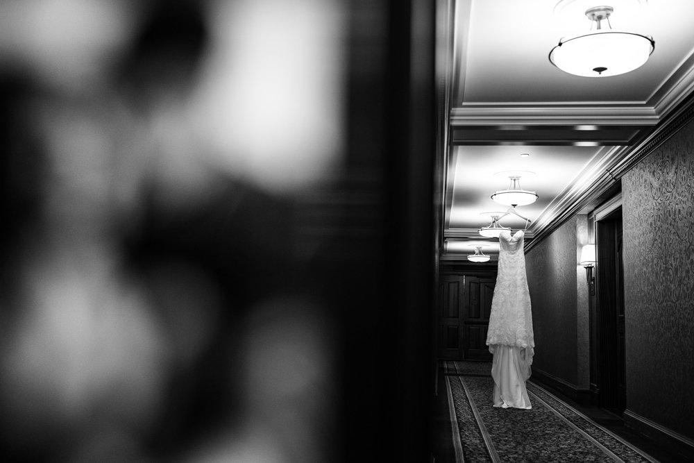 victoria-wedding-photographers-oak-bay-beach-hotel-wedding-2.jpg