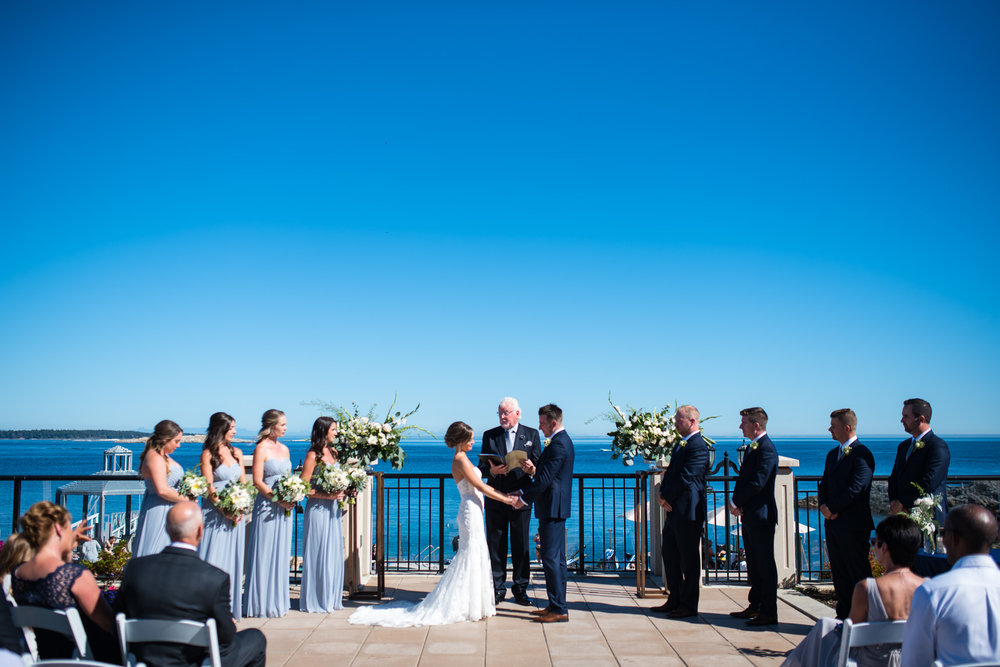 victoria-wedding-photographers-oak-bay-beach-hotel-wedding-23.jpg