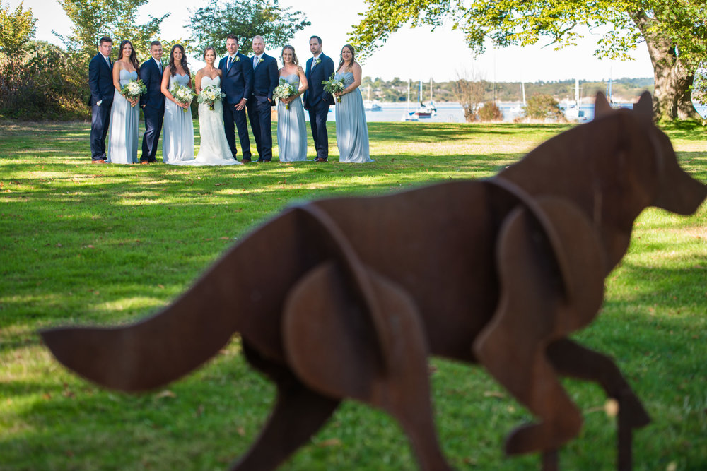 victoria-wedding-photographers-oak-bay-beach-hotel-wedding-28.jpg