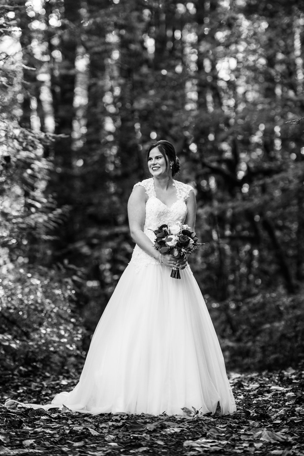 cheakamus-centre-wedding-squamish-victoria-wedding-photographers-20.jpg