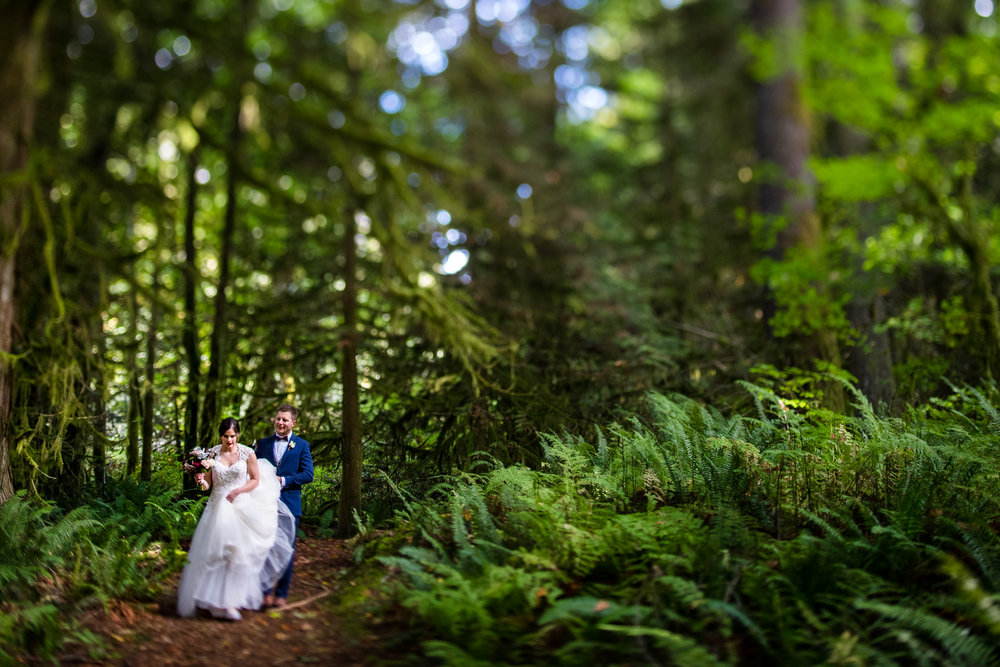 cheakamus-centre-wedding-squamish-victoria-wedding-photographers-30.jpg