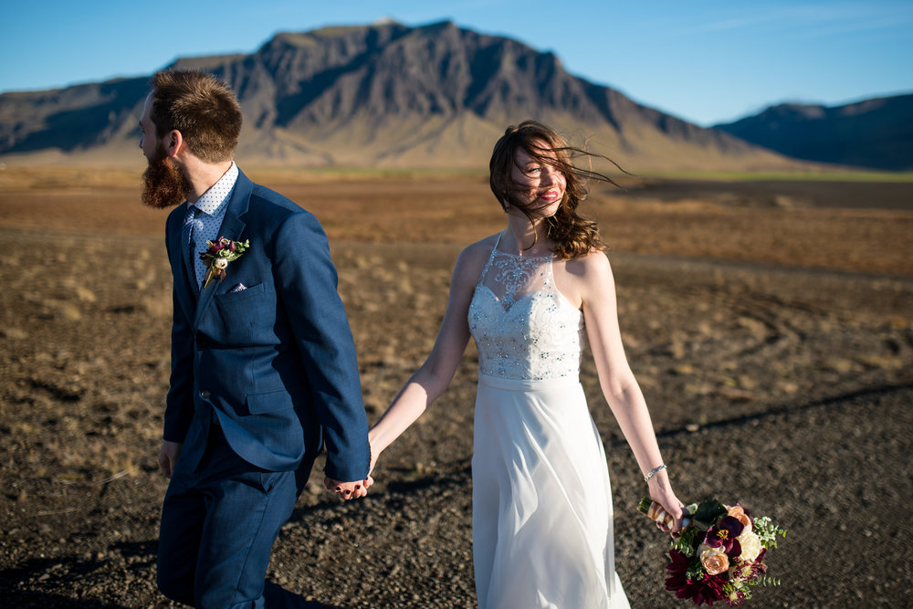 iceland-elopement-photographers-victoria-wedding-photographers-snaefellnes-elopement-12.jpg