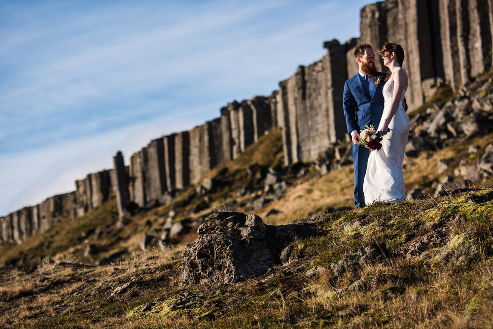 iceland-elopement-photographers-victoria-wedding-photographers-snaefellnes-elopement-15.jpg